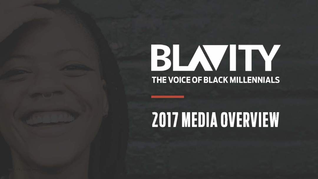 Blavity Media Overview 2017_Page_01