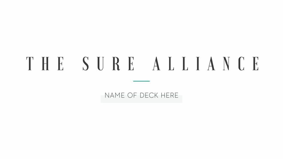 SureAllianceDeck_Page_01