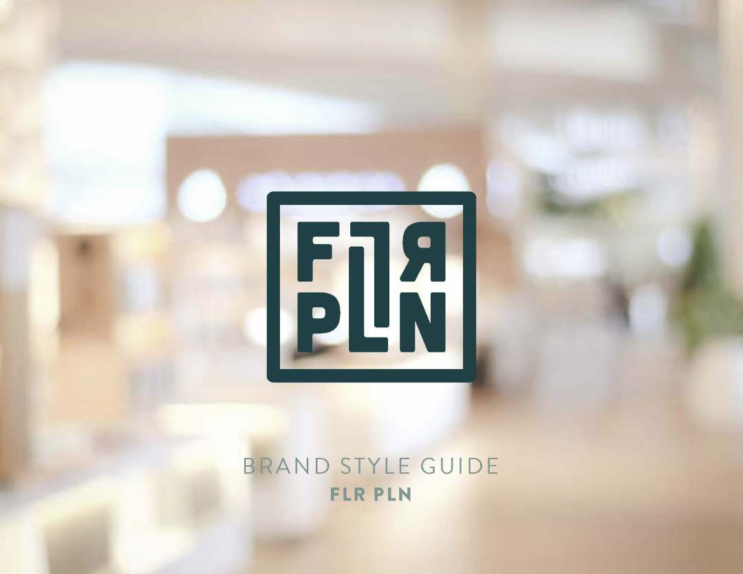 FLR PLN Style Guide_Page_1