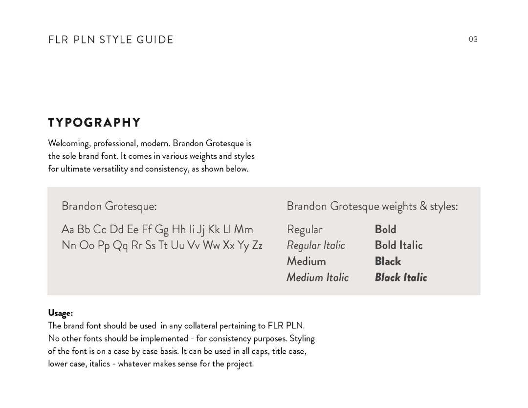 FLR PLN Style Guide_Page_4
