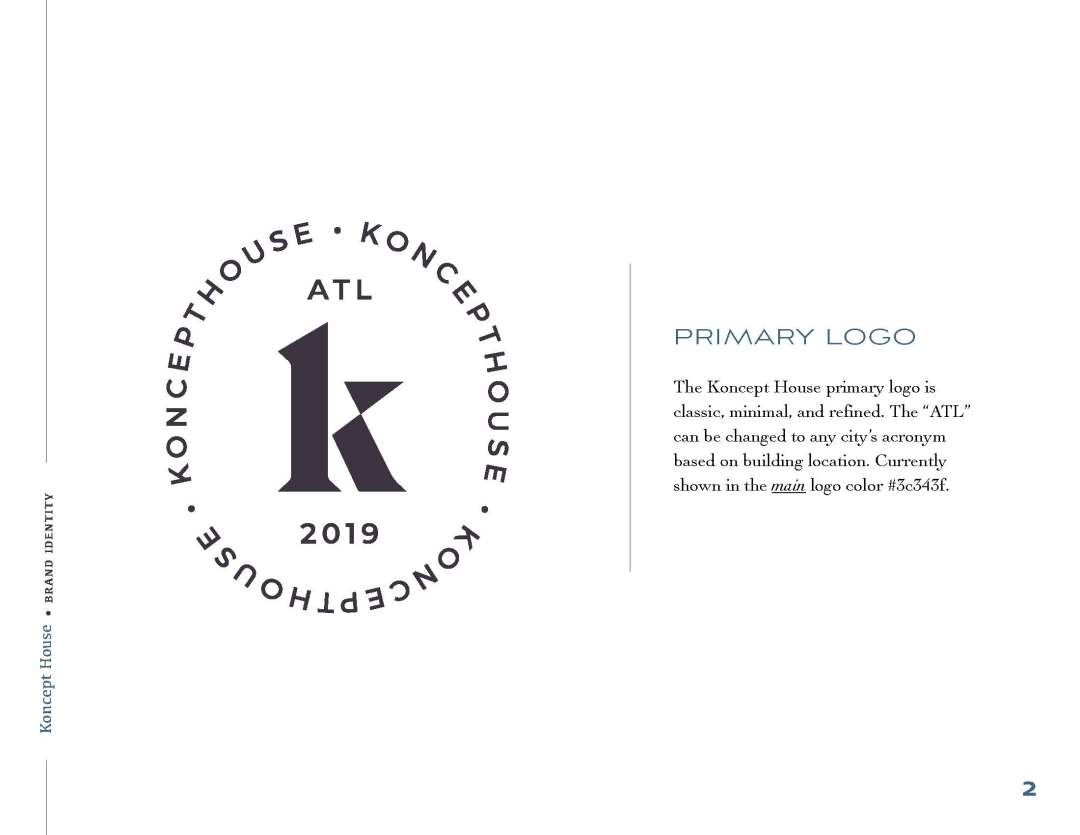 Koncept House Style Guide_Page_02