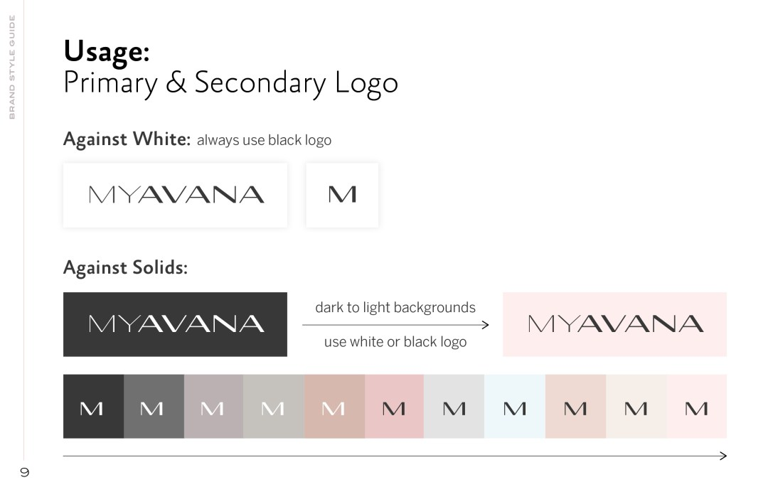 MYAVANA Style Guide-09