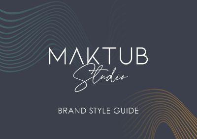 Maktub Studio