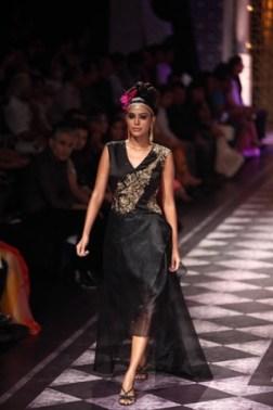 image: Vogue India