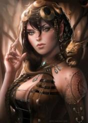 royal_assassin_by_sakimichan-d4wzfnx_zpse4v83oqw