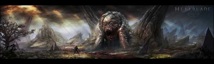 hellblade_mouth_of_hell