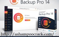 ashampoo backup pro torrent