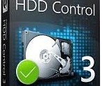 ashampoo HDD control license key