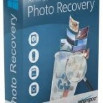 ashampoo photo recovery torrent