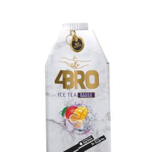 9003 As Handels GmbH