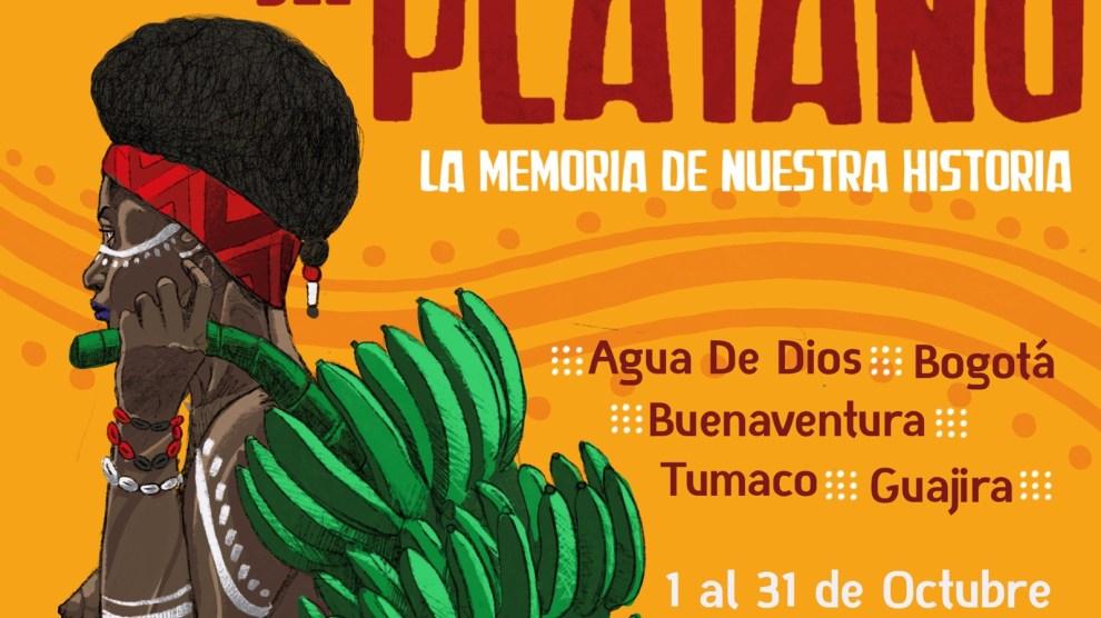 Fiesta del Platano