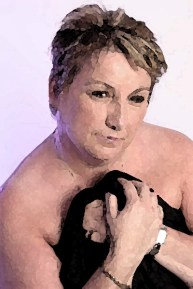 Amanda (54)