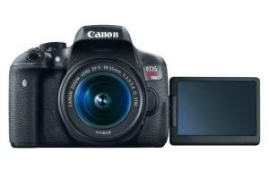 eos-rebel-t6i-dslr-camera-front-open-d