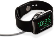 Apple-Watch-Night-Stand-Mode-Things-to-Do-720x532