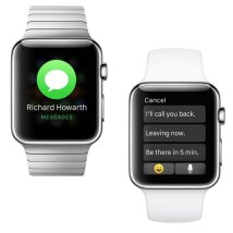 Apple-Watch-textmessage