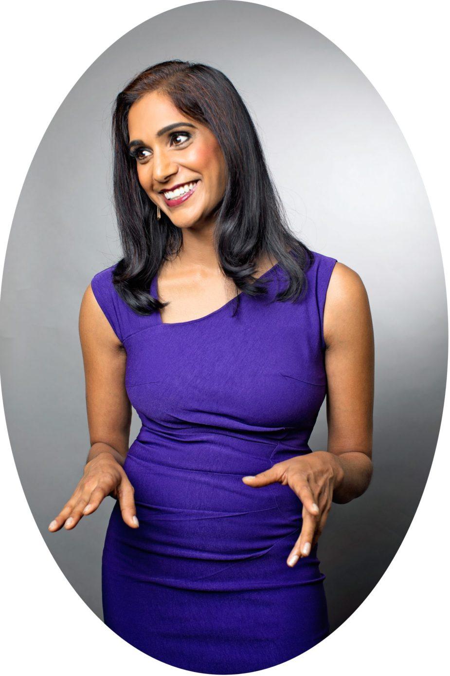 purple-dress-round