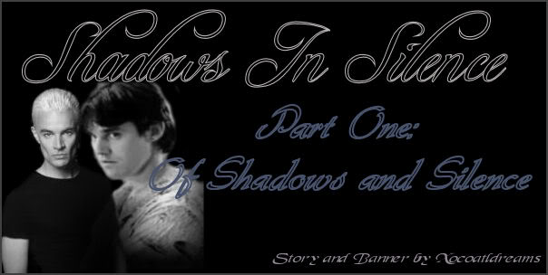 shadowsinsilencept1