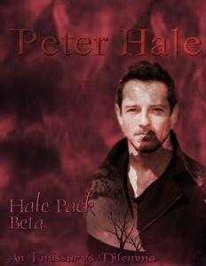 peter_beta