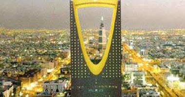 Photo of السعودية :الصندوق السيادي  ليس متعجلا لإصدار سندات ويبحث خيارات تمويل