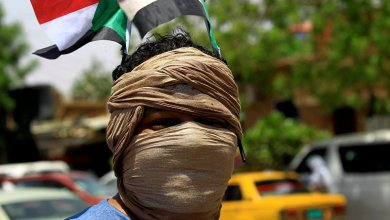 Photo of مصرع شاب سوداني بالرصاص تزامنا مع احتجاجات للمعارضة