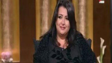 خبيرة التارو بسنت يوسف : تكشف عن ما سيحدث لمصر فى عام 2020