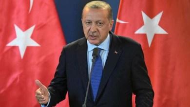 """قبائل ليبية تعلن """"الجهاد"""" ضد الغزو التركي"""