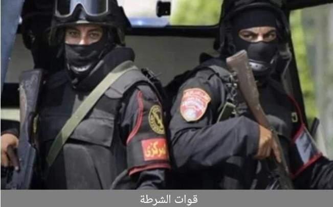أمن الجيزة ..تتابع تنفيذ قرار حظر التجوال تنفيذاً لقرار مجلس الوزراء