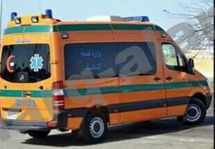 إسنا جنوب الأقصر : تسجيل 8 حالات إصابات إجابية مصابة بكورونا