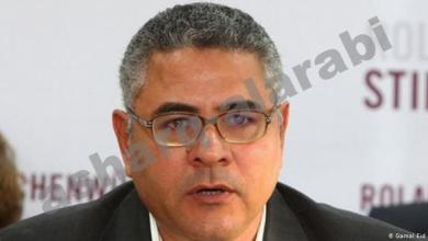 شباب الصحفيين: حملة ضد الناشط الوهمي ملك الكذابين