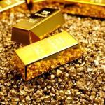 تراجعت أسعار الذهب ليوم الجمعة