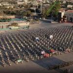 ليبيا وطني حر/مسلسل وادي الذئاب التركي على ارض الوطن/وكالة أنباء الشرق العربى