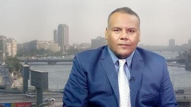 """Photo of بالفيديو..أبوبكر الديب: الأمير عبد العزيز بن سلمان حقق نجاحا باهرا في """"أوبك + """""""