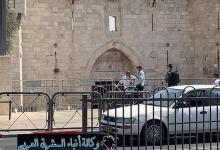 Photo of أول دولة في العالم تعيد فرض الحجر الصحي التام!!