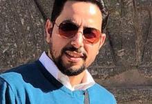 Photo of محمود سعد يكتب …باختصار