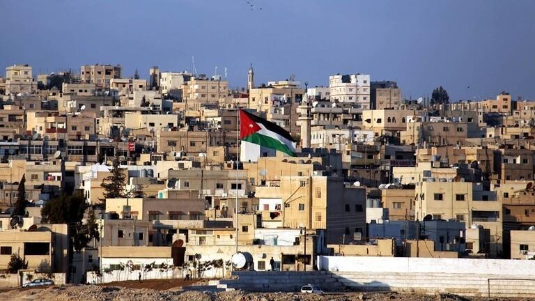 20 وفاة و1505 إصابات جديدة بكورونا فى الأردن..