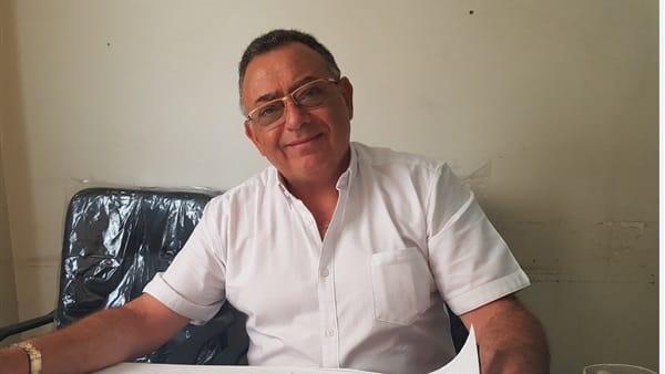 رئيس لجنة التصالح بجنوب القاهرة مستمرون في العمل لاستقبال طلبات التصالح