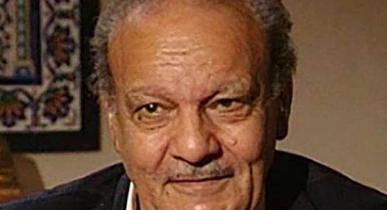 وفاةالمستشار  طارق البشري الفقيه الدستوري بفيروس كورونا