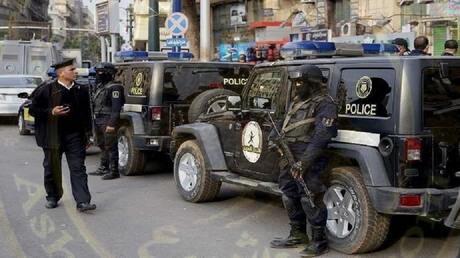 النيابة المصرية تحذر: سنتصدى بحزم لوقائع التنمر