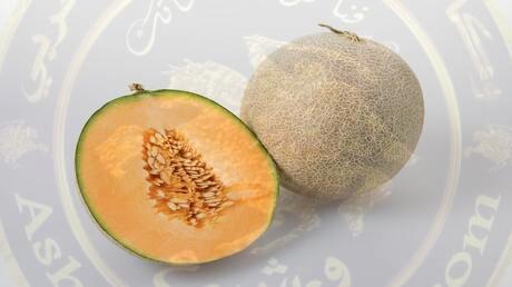 ماذا يخبىء البطيخ الاصفر للمراة؟