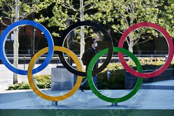 آخر أخبار الألعاب الأولمبيةطوكيو2020:حصيلة ميداليات هي الأكبر حتى الآن سيتم التنافس