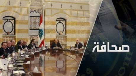 السعودية والإمارات استخدمتا شركة إسرائيلية للتجسس على القادة والساسة اللبنانيين