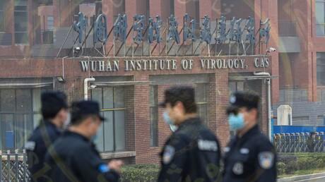 معهد ووهان للفيروسات: فيروس كورونا لم ينشأ أبدا بشكل اصطناعي داخل جدراننا
