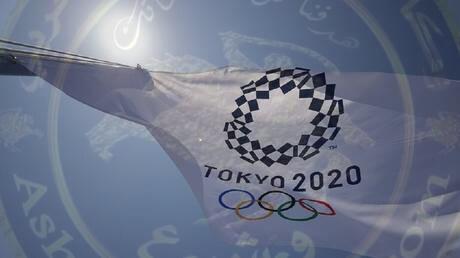 إقالة مخرج حفل افتتاح أولمبياد طوكيو قبل ساعات من انطلاق الألعاب .
