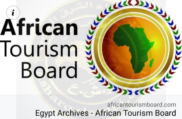 كلية السياحة والفنادق بالفيوم أول كلية سياحة مصرية تحصل على عضوية مجلس السياحة الأفريقي.