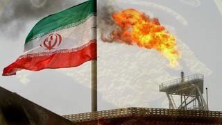 حفر بئرا جديدة من أكبر حقل غاز في العالم بإيران