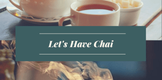 Chai places in Ahmedabad