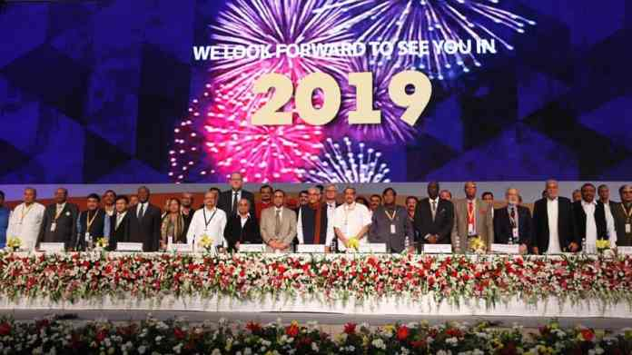 Vibrant Gujarat 2019: Everything you need to know about it