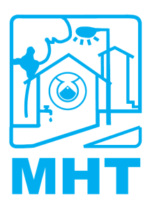 Mahila Housing SEWA Trust