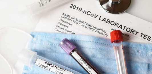 coronavirus-covid-2019-test-center-Gujarat