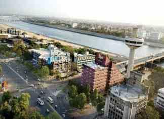 Source: DNA Ahmedabad
